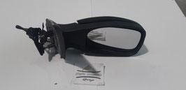 Peugeot 306 Außenspiegel rechts Britax 01842