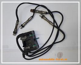 VW Polo 6N2 orig. Zündspule mit Kabel 032 905 106B