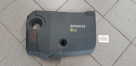 RENAULT MEGANE II 1.5DCI Motor Abdeckung 8200 252 408