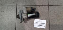 Citroen Saxo Starter/ Anlasser Valeo 04B9 0421FP