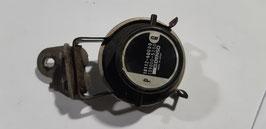 Suzuki Baleno Unterdruck/ Vakuum Dose Denso 18112-60G00