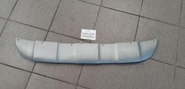 Volvo XC60 orig. Schutz Stoßfänger vorne 31425495