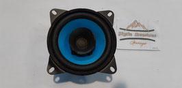 Renault Clio Lautsprecher Blaupunkt 60W 7 606 104 008