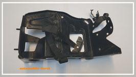 Fiat Bravo 1.2 16V Batteriehalter/ kasten