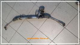 VW Polo 6N2 Lenkung/ Lenkgetriebe