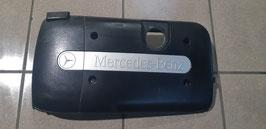 MB W203 C220 CDI Motorabdeckung A611 010 10 67