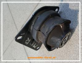 VW Polo 6N2 orig. Motorlager 6N0 199 262