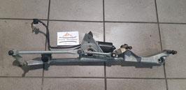 MB W203 220CDI Wischermotor vorne A203 824 0305