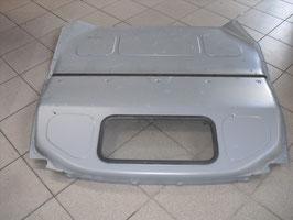 ORIG. VW T5 TRENNWAND
