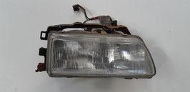 HONDA CIVIC SHUTTLE 4WD SCHEINWERFER RECHTS 02348 R20 8R-0432