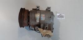 HYUNDAI GETZ Klimakompressor 97701-1C150