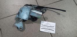 Citroen Saxo Wischermotor hinten 9623289080