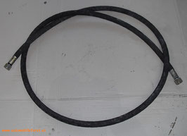 Hydraulikschlauch 3100mm Länge 1/2Zoll