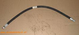 Hydraulikschlauch 950mm Länge 1/2Zoll