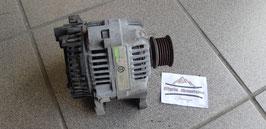 VW Golf 3 Lichtmaschine 14V 70A Valeo 037 903 023