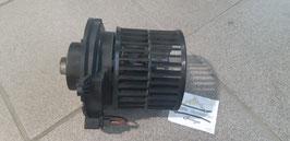 Ford Fiesta Lüftermotor/ Gebläsemotor 173.60054.01