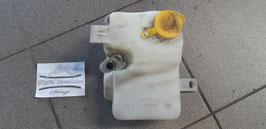 Opel Corsa Scheibenwasch/ Waschwasser Behälter GM 90 386 397