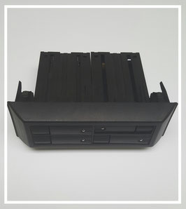 Fischer C-Box/ Kassettenfach