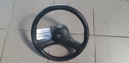 Opel Corsa Lenkrad GM 90 209 022