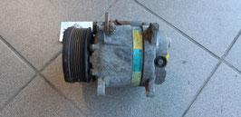 VW Golf 3 GTI Klimakompressor Harrison Model 015124