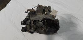 Peugeot 106 Schaltgetriebe