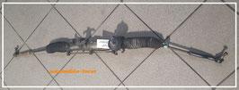Fiat Bravo 1.2 16V Lenkung/ Lenkgetriebe