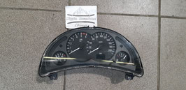 Opel Combo Tacho/ Kombi Instrument 09194492