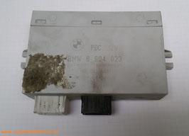 BMW E46 316i  Steuergerät PDC- Einparkhilfe 601.733