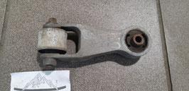 Opel Combo Getriebelager GM 9 227 882