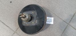 Renault Kangoo Bremskraftverstärker 7700839274