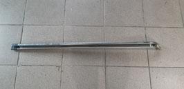 VW T4 Schiebetür Schiene 7D1 843 872