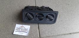 VW Golf 3 Heizungsbedienelement 1H0 819 045