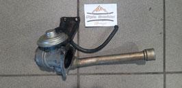 MB W203 220CDI AGR Ventil Pierburg A6110900754