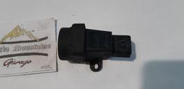 Peugeot 106 Crash Schalter/ Not-Aus Schalter 1477226080