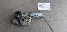 VW Golf 3 Wischermotor hinten 1H6 955 713A