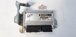 HYUNDAI GETZ Motor Steuergerät KEFICO 9 030 930 215F