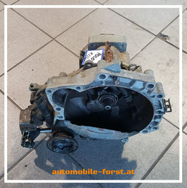 VW Polo 6N2 Schalt - Getriebe
