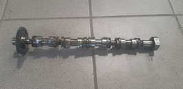 Audi 2.0 TFSI orig. Nockenwelle 0260 930 728 V47A