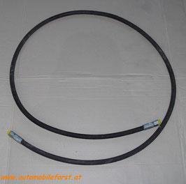 Hydraulikschlauch 2480mm Länge 3/8Zoll