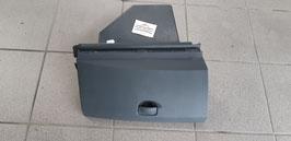 RENAULT MEGANE II 1.5DCI  Handschuhfach 8200078820