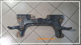 Fiat Bravo 1.2 16V Motorträger