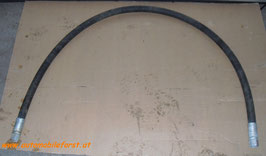 Hydraulikschlauch 1850mm Länge 3/4Zoll