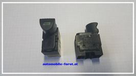 Fiat Bravo 1.2 16V FH Schalter