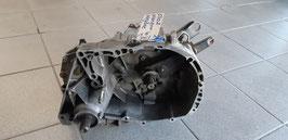 RENAULT CLIO/KANGOO/ MEGANE Getriebe 7701716380