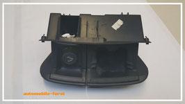 Fiat Bravo 1.2 16V Aschenbecher mit Zig. Anzünder 717445000