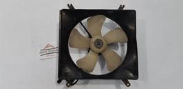 Suzuki Baleno Ventilator/ Kühlerlüfter