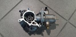 Audi 2.0 TFSI orig. Unterdruckpumpe/ Vakuum Pumpe Bremsanlage 06J 145 100C