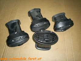 Ford Focus Luftauslässe/ Luftdüse 98AB 19893