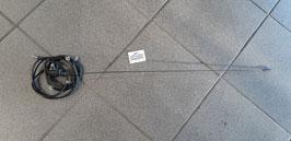 HYUNDAI GETZ Dachantenne mit Kabel
