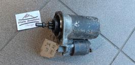 VW Golf 3 GTI Starter/ Anlasser Bosch 0 331 303 071-571